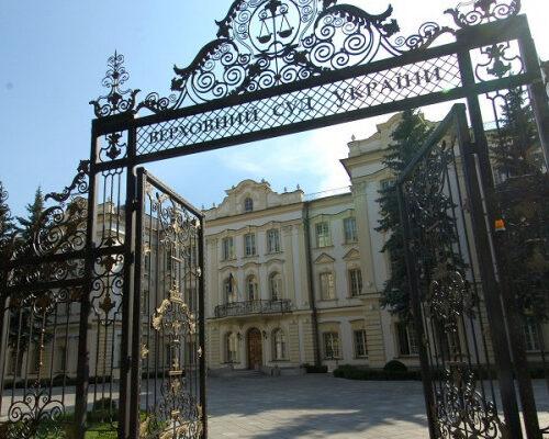РАУ звернеться до судів з приводу права адвокатів посвідчувати копії ордера
