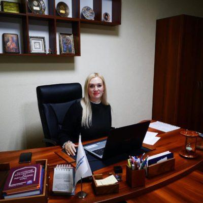 Відбувся черговий онлайн-захід з підвищення кваліфікації адвокатів