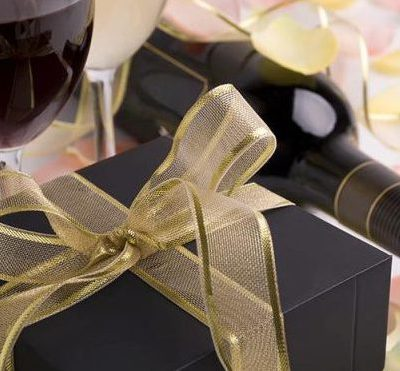 Рада адвокатів Чернігівської області вітає з Днем народження