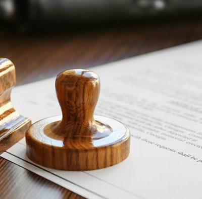 Коли договір поруки укладено за зобов'язанням померлого (думка ВС)