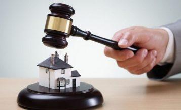 У разі закриття справи слідчим доля речових доказів вирішується судом, а не слідчим суддею