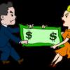 Сам факт перебування осіб у шлюбі у період, коли особисте майно чи його вартість істотно збільшилося, не є підставою для визнання майна спільним
