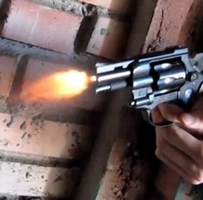 Як проводити експертизу зброї при кваліфікації злочину – позиція ВС