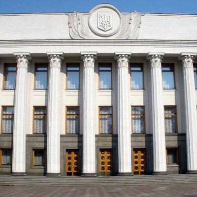 Законопроект про право адвокатів на травматичну зброю рекомендований Комітетом ВР до прийняття за основу
