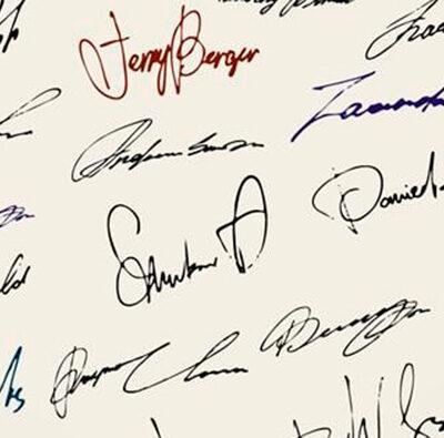 Як підписувати процесуальний документ, пояснив ВС