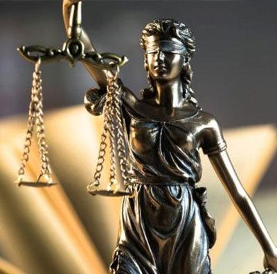 Чи можна посилатися на рішення суду іншої юрисдикції як доказ у кримінальному провадженні, пояснив ВС