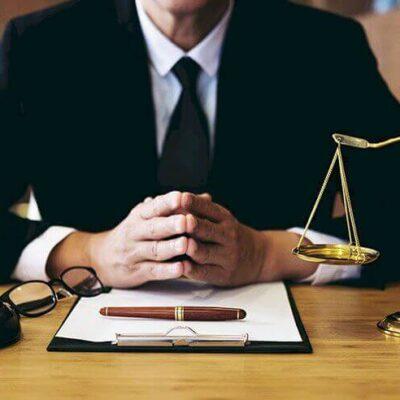 В Україні – майже 62 тисячі адвокатів