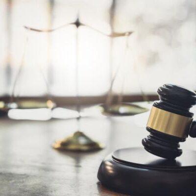 Верховний Суд опублікував огляд актуальної судової практики ККС ВС за серпень 2021 року